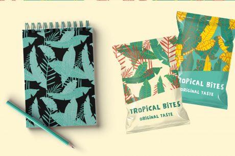 Seamless-Patterns-Urban-Jungle-Vol-5-1